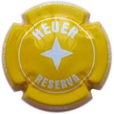 Heuer X-52635 V-16295