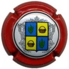 Naveran X-17084 V-8707 CPC:NVR321