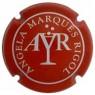 Àngela Marquès Rigol X-115934