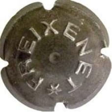Freixenet X-06533 V-0076