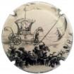 Champ Sors X-132339 (F.Morghen (1730-1608)