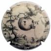 Champ Sors X-132343 (F.Morghen (1730-1608)