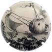 Champ Sors X-132350 (F.Morghen (1730-1608)