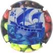 Olimer X-162331