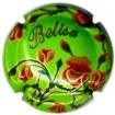 Belisa X-38419 V-12156