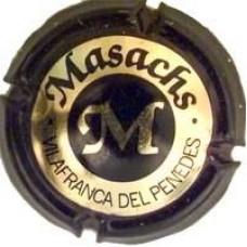 Masachs X-08577 V-0561