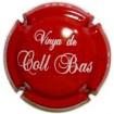 Vinya de Coll Bas X-30307 V-13361