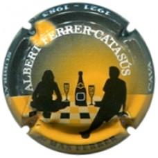 El Mas Ferrer X-145157 CPC:EMF392