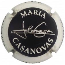 Maria Casanovas X-166155 CPC:MRS218
