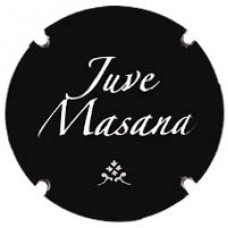 Juve Masana X-200296