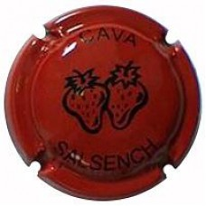 Salsench X-85646 V-23595