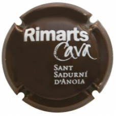 Rimarts X-65569 V-19412 (Marró fosc)