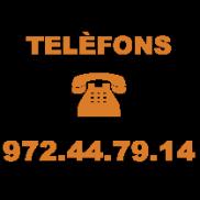 Telèfons_1