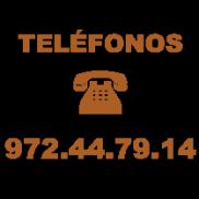 Teléfonos_1