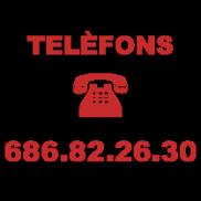 Telèfons_2