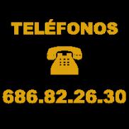 Teléfonos_2