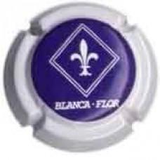 Blanca Flor X-21521 V-6754 (Lila)