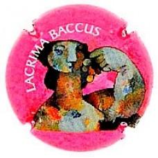 Lacrima Baccus X-203805 CPC:LBA375
