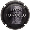 Torelló X-130536 CPC:TRL343 (MAGNUM)