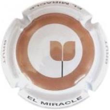 El Miracle X-63114 V-A290