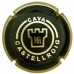 Castellroig X-27071 V-11258 CPC:CSL314