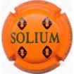Solium X-65720 V-19481