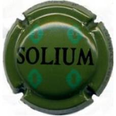 Solium X-65798 V-20739