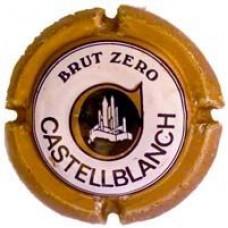 Castellblanch X-05407 V-0317