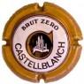 Castellblanch X-05407 V-317