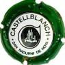 Castellblanch X-06652 V-310