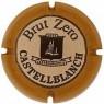 Castellblanch X-06664 V-335 (Castell Petit)