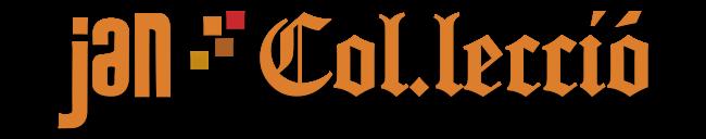 Jan Col.lecció